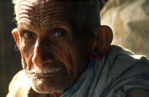 Anti-Aging oder gleich das Altern stoppen